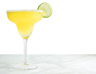 GOLD COCKTAIL - VICENZA ORO