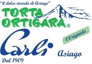 Ricetta Torta Ortigara.Pasticceria Carli Contatti E Informazioni Utili I Ristoratori Di Vicenza