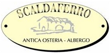 OSTERIA SCALDAFERRO