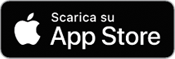 App I Ristoratori di Vicenza in Apple Store